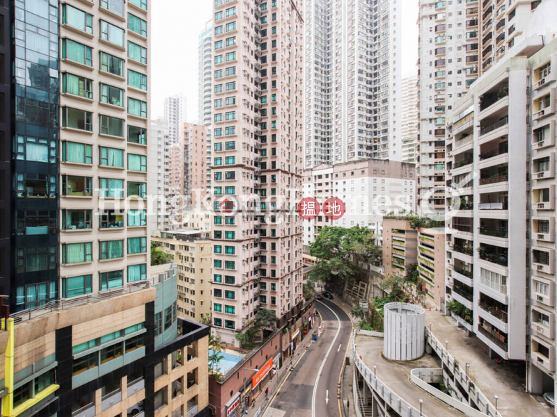 Property Search Hong Kong   OneDay   Residential Sales Listings, 3 Bedroom Family Unit at Seymour Place   For Sale