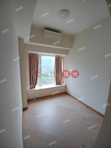 星堤10座-高層住宅出售樓盤HK$ 680萬