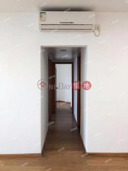 Tower 3 Island Resort | Low Residential | Rental Listings HK$ 30,000/ month