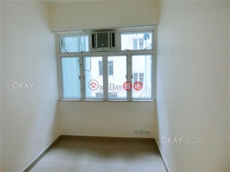 Nicely kept 3 bedroom in Mid-levels West | For Sale | Golden Valley Mansion 金谷大廈 Sales Listings