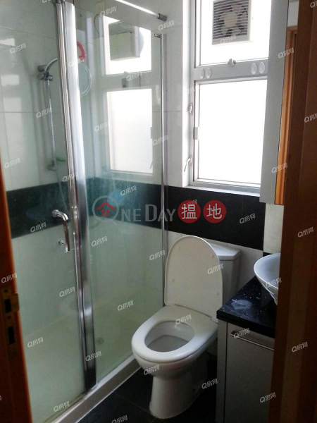 Property Search Hong Kong | OneDay | Residential, Rental Listings | Manhattan Avenue | 2 bedroom Flat for Rent