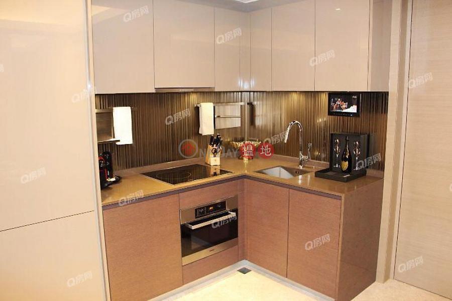 Harbour Pinnacle High Residential   Sales Listings   HK$ 19M