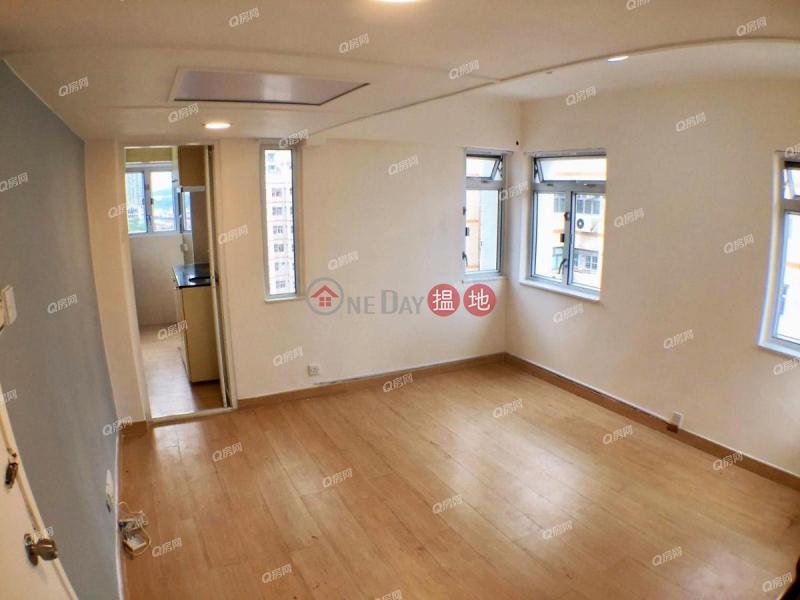 Li Tak Mansion, High | Residential Rental Listings HK$ 9,400/ month