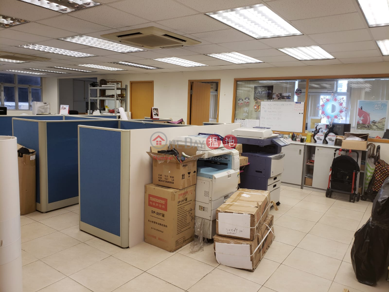香港搵樓|租樓|二手盤|買樓| 搵地 | 工業大廈出租樓盤|鄰近MTR,靚寫裝
