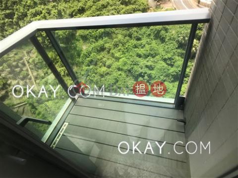 2房1廁,星級會所,露台君豪峰出售單位|君豪峰(Novum East)出售樓盤 (OKAY-S340526)_0