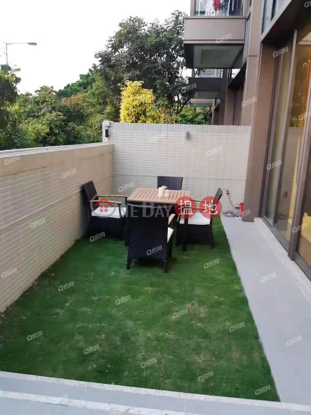 HK$ 36.8M Casa Regalia (Domus) Yuen Long Casa Regalia (Domus) | 3 bedroom House Flat for Sale