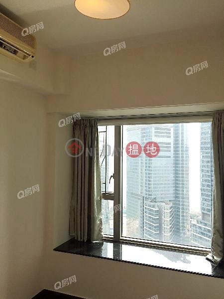 Sorrento | 2 bedroom High Floor Flat for Rent | Sorrento 擎天半島 Rental Listings