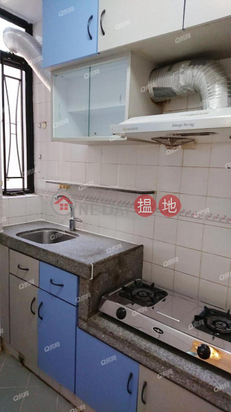 Lai Yee Court (Tower 2) Shaukeiwan Plaza | High Residential, Rental Listings | HK$ 15,500/ month