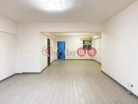 4房2廁,實用率高,連車位,露台高瞻台出租單位|高瞻台(The Highview Co-Op Building Society)出租樓盤 (OKAY-R37106)_0