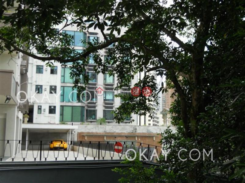Property Search Hong Kong | OneDay | Residential Rental Listings Elegant 3 bedroom with parking | Rental