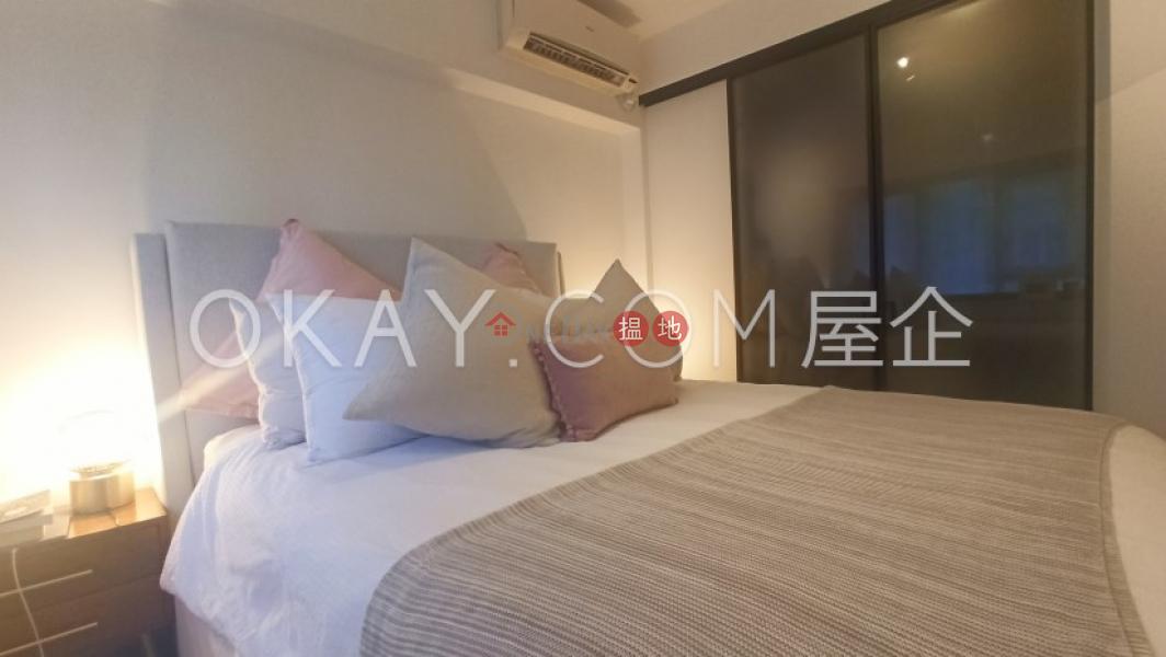 禮順苑|高層-住宅出租樓盤-HK$ 30,500/ 月