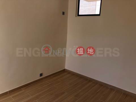 3 Bedroom Family Flat for Rent in Tai Hang|Ronsdale Garden(Ronsdale Garden)Rental Listings (EVHK44418)_0