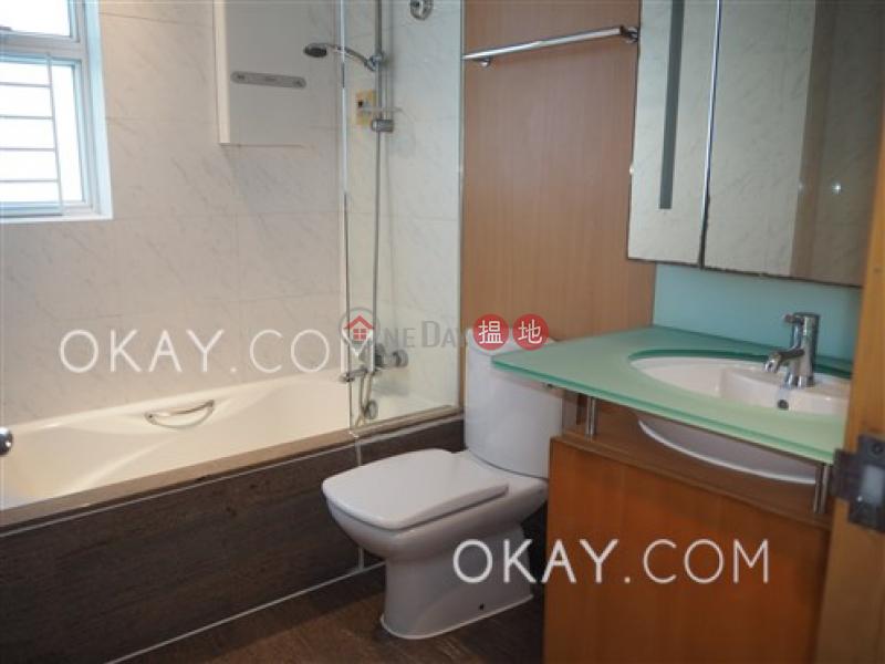 香港搵樓 租樓 二手盤 買樓  搵地   住宅出售樓盤 3房2廁,海景,星級會所逸濤灣夏池軒 (2座)出售單位