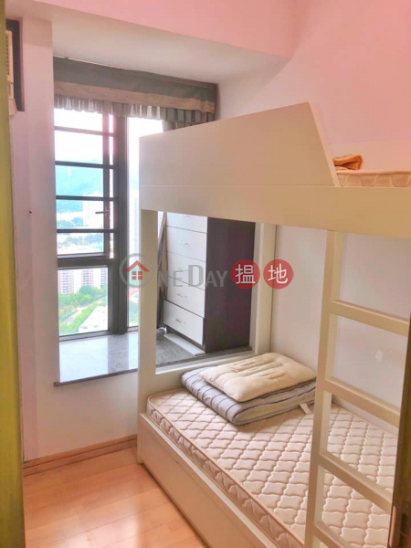 Top floor, No.8 Royal Green 御景峰 Sales Listings | Sheung Shui (52268-5617206688)