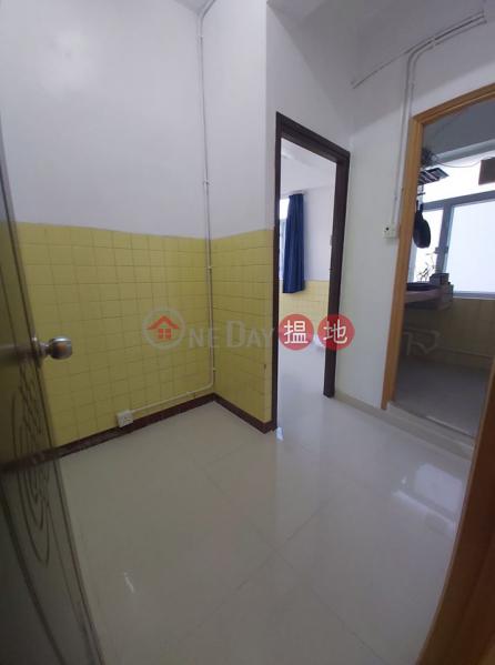 上海街347-349號-高層住宅-出租樓盤 HK$ 6,900/ 月