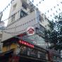 恩平道17號 (17 Yun Ping Road) 灣仔恩平道17號 - 搵地(OneDay)(4)