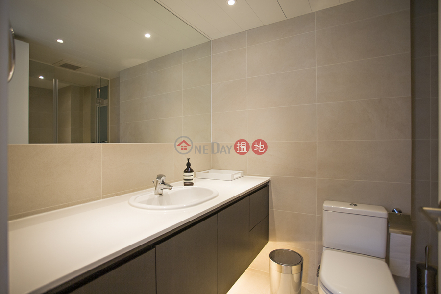HK$ 55,000/ month, Green View Mansion Wan Chai District Happy Valley Breaklease