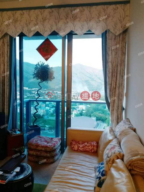 Park Circle | 3 bedroom Flat for Sale|Yuen LongPark Circle(Park Circle)Sales Listings (XG1184700111)_0