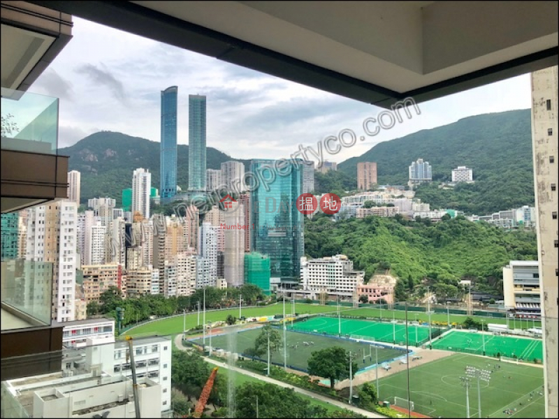 Fully Furnished Apartment for Rent in Happy Valley, 1-3 Ventris Road | Wan Chai District Hong Kong Rental, HK$ 100,000/ month