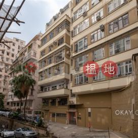Rare 2 bedroom on high floor | Rental|Western DistrictPing On Mansion(Ping On Mansion)Rental Listings (OKAY-R51484)_3