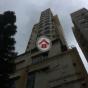 民康大廈 (Man Hong Mansion) 元朗西裕街17號|- 搵地(OneDay)(1)
