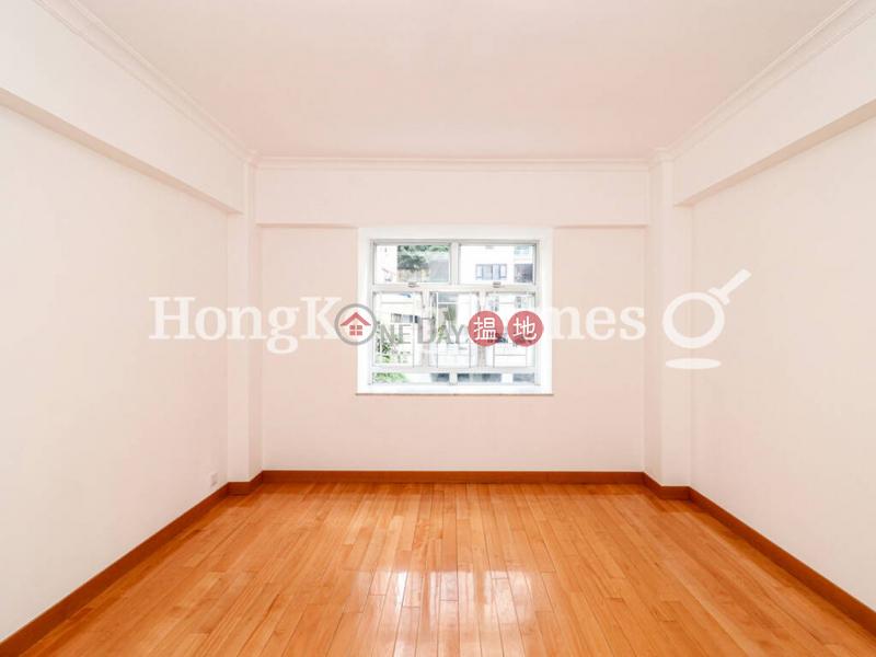 快活大廈未知|住宅|出租樓盤-HK$ 54,000/ 月