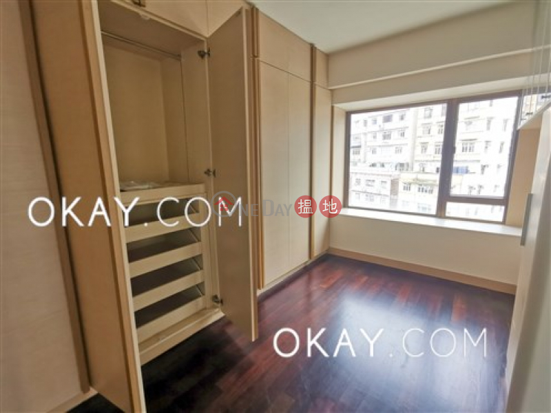 Property Search Hong Kong | OneDay | Residential, Rental Listings Charming 2 bedroom on high floor | Rental