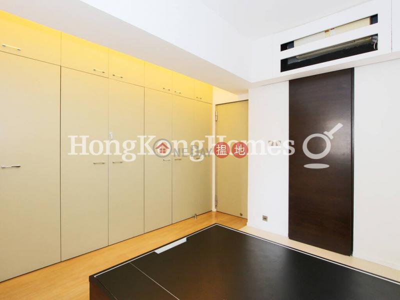 翠林花園B座未知 住宅出售樓盤-HK$ 1,460萬