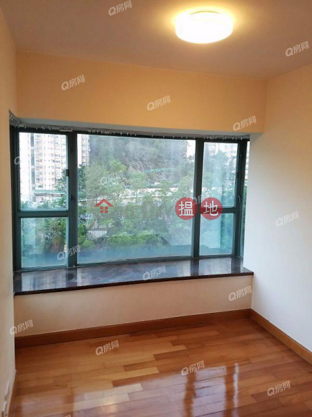 Bayview Park | 3 bedroom High Floor Flat for Sale | Bayview Park 灣景園 Sales Listings