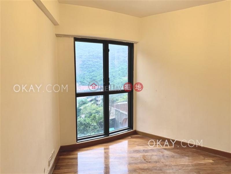 HK$ 58,000/ 月|浪琴園-南區|3房2廁,實用率高,海景,星級會所《浪琴園出租單位》