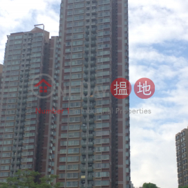 Greenview Villa | Block 3|綠悠雅苑 | 3座