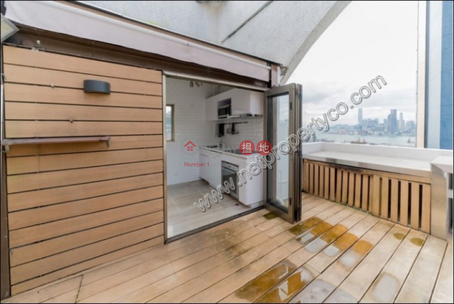 Lily Court, High, Residential Sales Listings, HK$ 11.88M