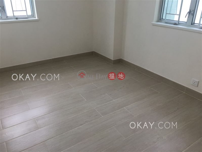 HK$ 27,000/ 月-鳳山閣 (15座)|東區2房1廁,實用率高,極高層《鳳山閣 (15座)出租單位》