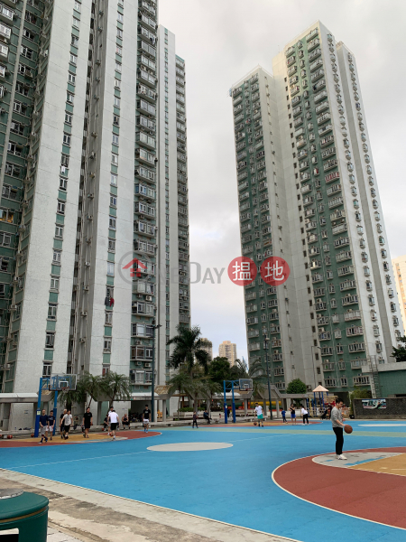 City One Shatin (City One Shatin) Sha Tin|搵地(OneDay)(4)