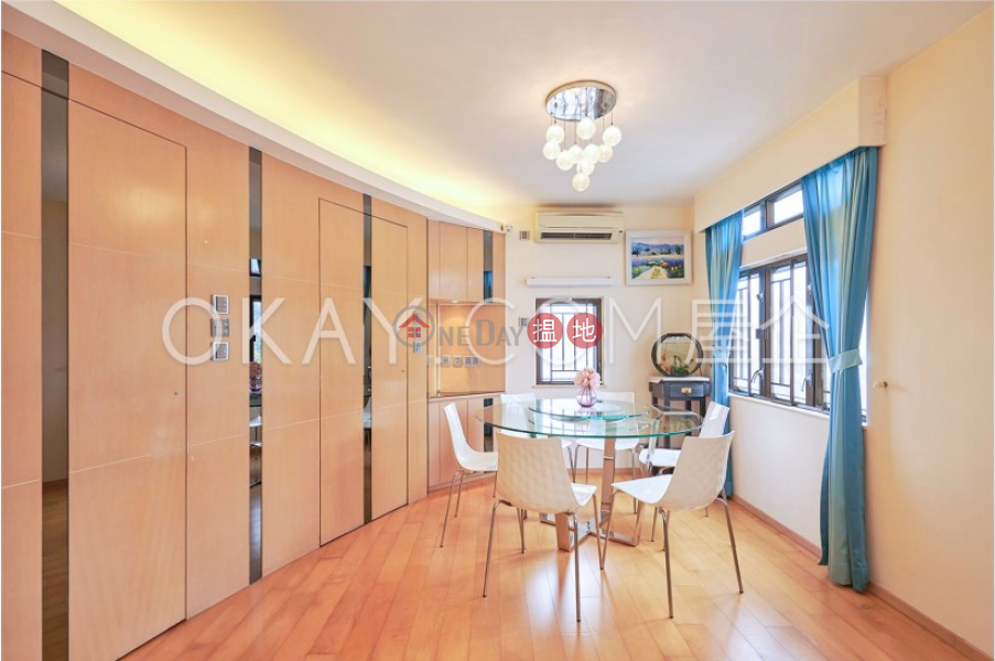 Lovely 3 bedroom on high floor with rooftop | For Sale 100 Shing Tai Road | Eastern District, Hong Kong, Sales, HK$ 18.5M