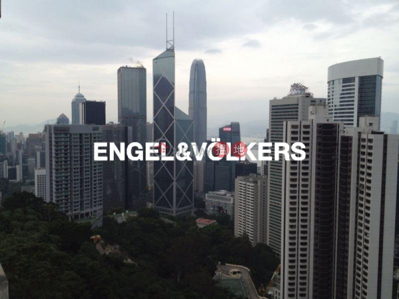 東半山三房兩廳筍盤出售|住宅單位|寶雲閣(Bowen Place)出售樓盤 (EVHK43983)
