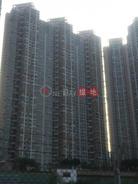 Tower 12 Phase 3 Ocean Shores (Tower 12 Phase 3 Ocean Shores) Tiu Keng Leng|搵地(OneDay)(1)