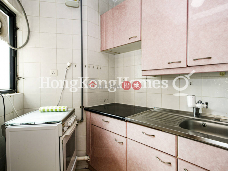 2 Bedroom Unit for Rent at Scenic Rise, Scenic Rise 御景臺 Rental Listings | Western District (Proway-LID18365R)