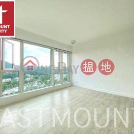 Clearwater Bay Apartment | Property For Rent or Lease in Hillview Court, Ka Shue Road 嘉樹路曉嵐閣-Convenient location, With 1 Carpark|Hillview Court(Hillview Court)Rental Listings (EASTM-RCWH798)_0