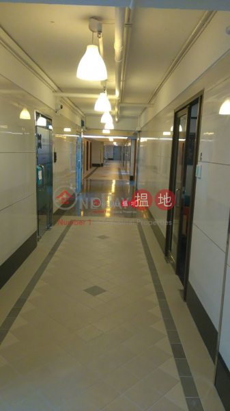 溢財中心|觀塘區溢財中心(Lladro Centre)出租樓盤 (lcpc7-06227)