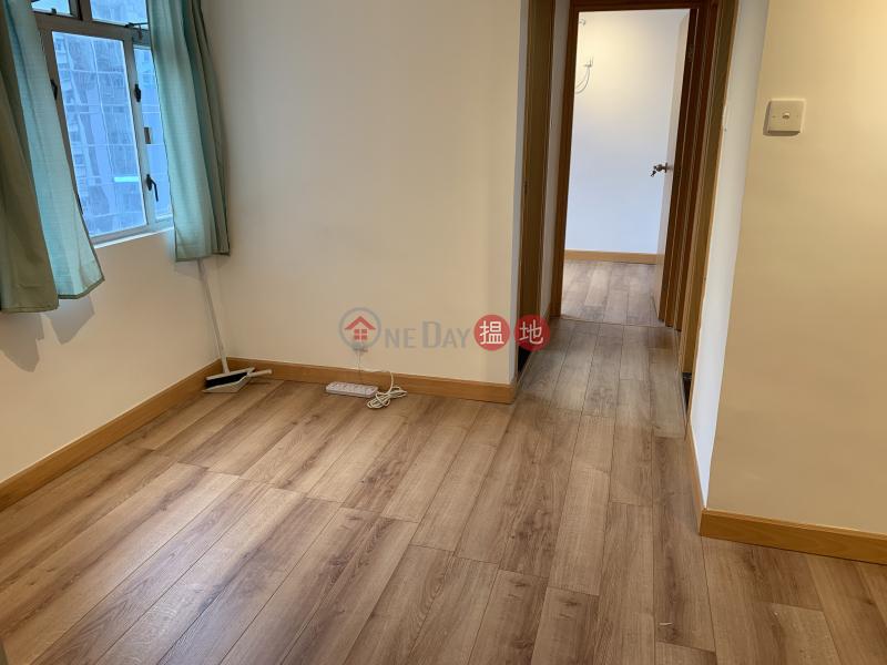 High Floor, 2 Rooms, Sheung Wan, Midland Centre 中源中心 Rental Listings | Western District (C52007)