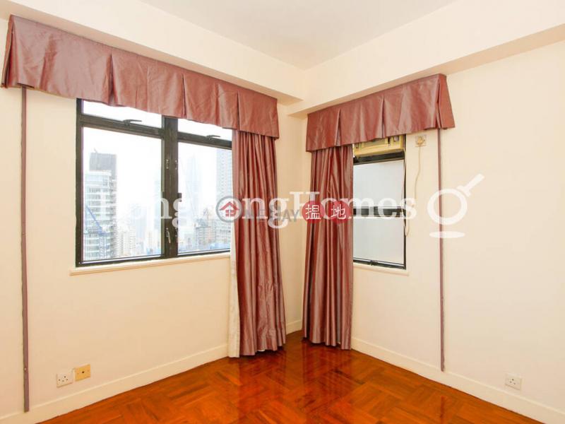HK$ 26,000/ 月|富景花園|西區|富景花園兩房一廳單位出租