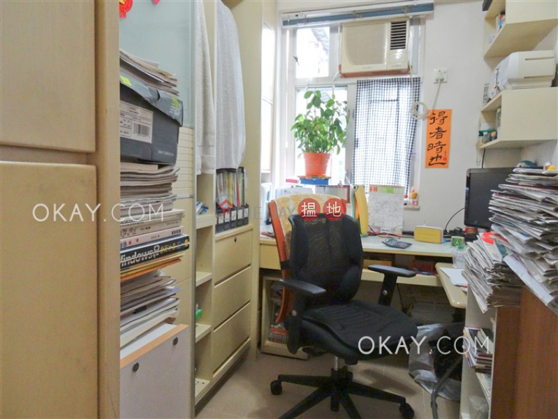Property Search Hong Kong | OneDay | Residential Sales Listings Tasteful 3 bedroom in Fortress Hill | For Sale