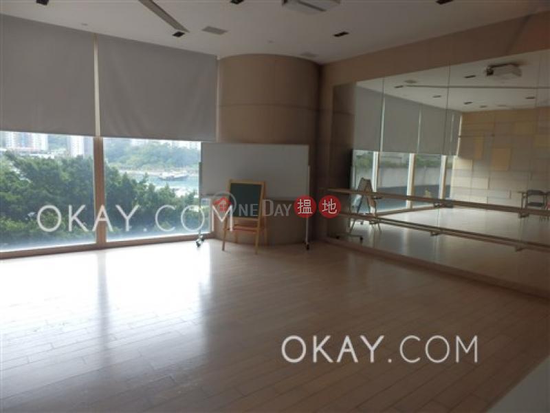HK$ 860萬南灣御園|南區|2房1廁,極高層,露台《南灣御園出售單位》