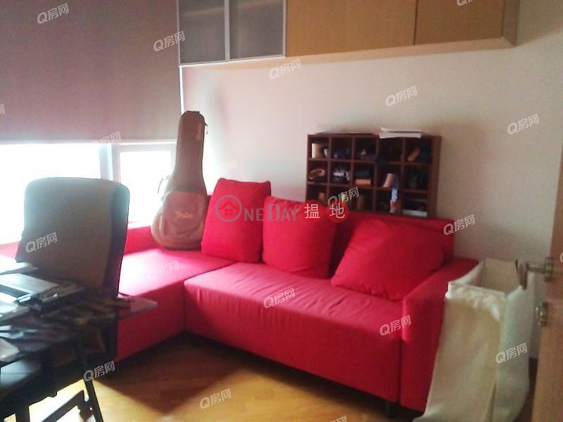 Property Search Hong Kong | OneDay | Residential | Rental Listings | The Giverny House | 2 bedroom House Flat for Rent
