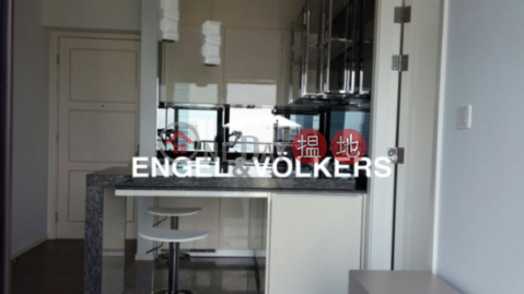 1 Bed Flat for Rent in Soho|Central DistrictThe Pierre(The Pierre)Rental Listings (EVHK24598)_0