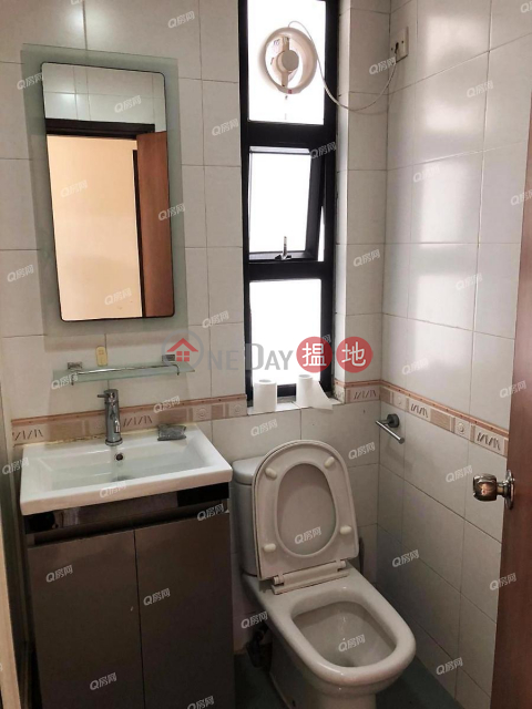 Block B Luk Yeung Sun Chuen | 2 bedroom Mid Floor Flat for Rent|Block B Luk Yeung Sun Chuen(Block B Luk Yeung Sun Chuen)Rental Listings (XGXJ639500363)_0