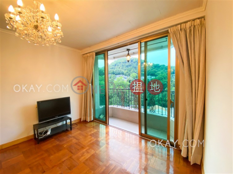 Rare 3 bedroom on high floor with balcony | Rental|Classical Gardens Phase 2 Block 8(Classical Gardens Phase 2 Block 8)Rental Listings (OKAY-R394949)_0