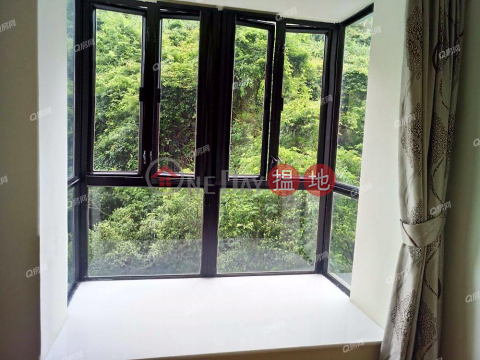 Scenecliff   3 bedroom Low Floor Flat for Rent Scenecliff(Scenecliff)Rental Listings (XGGD687600123)_0