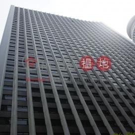 Wu Chung House|胡忠大廈